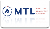 MTL (Maritime Transport Logistik), Duisburg / Germany