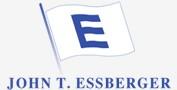 John T ESSBERGER, Hamburg, Germany