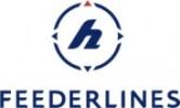 Feederlines - Groningen - The Netherlands