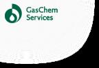 GasChem Services GmbH & Co. KG, Hamburg / Germany