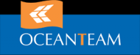 Ocean Srl, Trieste - Italy