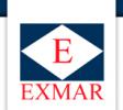 Exmar NV, Anvers - Belgique