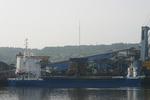 9141376 - RIGA (General Cargo)