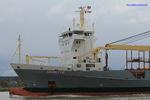 9266554 - ANNETTE (General Cargo)