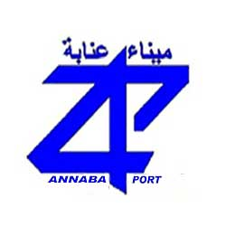 Port of Annada - Algeria (DZAAE)