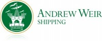 Andrew Weir Group