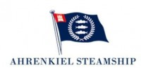 Ahrenkiel Steamship GmbH & Co. KG, Hamburg / Germany