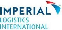 Imperial Logistics International, Duisburg / Germany