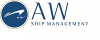 Andrew Weir Shipmanagement, London / UK