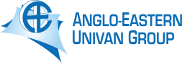 Anglo-Eastern Univan Group, Hong-Kong / China