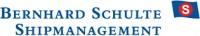 BERNHARD SCHULTE SHIPMANAGEMENT, BRISTOL / United Kingdom (UK)