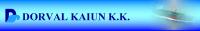 Dorval Kaiun KK - Japon
