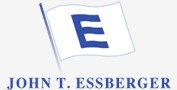 John T ESSBERGER, Hamburg, Germany