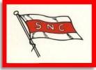 Société Navale Caennaise (SNC), Caen / France