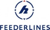 Feederlines - Groningen - The Netherlands