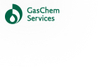 GasChem Services GmbH & Co. KG, Hamburg / Germany