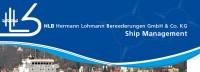 HLB Hermann Lohmann Bereederungen GmbH & Co. KG