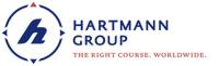 Hartmann Group, Leer / Germany