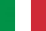 Fintecna SpA, Rome - Italy