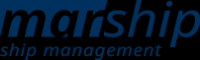 Marship Management GmbH & Co KG, Haren / Germany