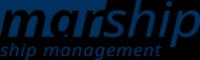 Marship Management GmbH & Co KG, Haren / Germany
