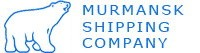 Murmansk Shipping Company - Russian Federation