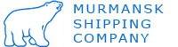 Murmansk Shipping Company - Russian Federation