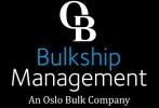 Bulkship Management AS - Oslo, Norway