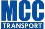 MCC Transport, Singapore