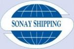 Sonay Shipping - Istanbul, Turkey