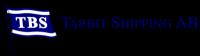 TARBIT Shipping AB, Skärhamn / Sweden