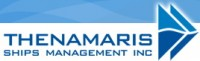 THENAMARIS Ships Management Inc - Athens - Greece