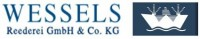 Wessels Reederei GmbH & Co, Ems / Germany