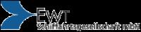 EWT Schiffahrtsgesellschaft GmbH, Duiburg - Germany