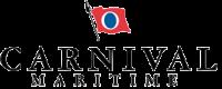 Carnival Corporation & plc, Miami - Florida, USA