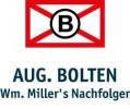 Aug. Bolten Hamburg, Germany