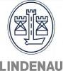 Lindenau Weft, Kiel / Germany