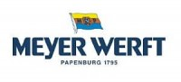 Meyer Werft, Papenburg - Germany