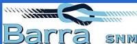 Terminal BARRA - Quai Freycinet 12