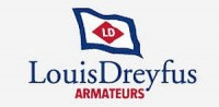 Louis Dreyfus Armateurs, Suresnes / France