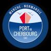 Capitainerie - Port de Cherbourg