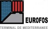 EUROFOS, Marseilles-Fos - France