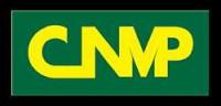 Compagnie Nouvelle de Manutention Portuaire (CNMP ou C.N.M.P.), Le Havre - France