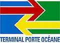 Terminal Porte Océane (TPO), Le Havre - France