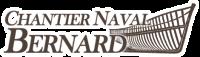 Chantier Naval Bernard, Saint-Vaast-la-Hougue - France