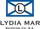 Lydia Mar Shipping Co. S.A., Athens - Greece