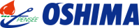 Oshima Shipbuilding co., Nagasaki - Japan