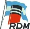 RDM (Rotterdam Droogdok Maatschappij), Heyplaat NV, Rotterdam / The Netherlands