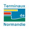 Terminaux de Normandie (T.N. ou TN)