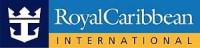 RCI (Royal Caribbean International), Miami - Florida, USA